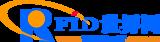 RFID世界网